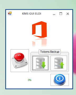 download kmspico office 2013